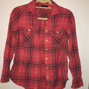J.crew ladies shirt